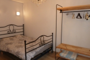 chambre-cerise-location-basse-normandie