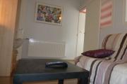 salon-appartement-cerise-honfleur