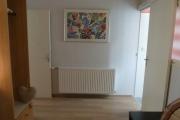 appartement-cerise-calvados