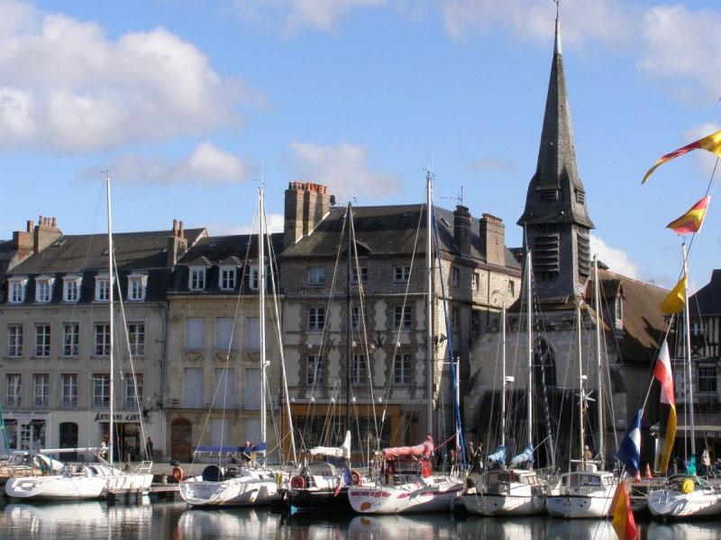 gites-armonui-honfleur-musee-de-la-marine