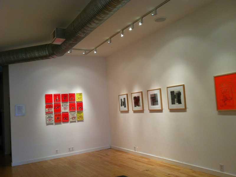 gites-armonui-honfleur-gallerie-art