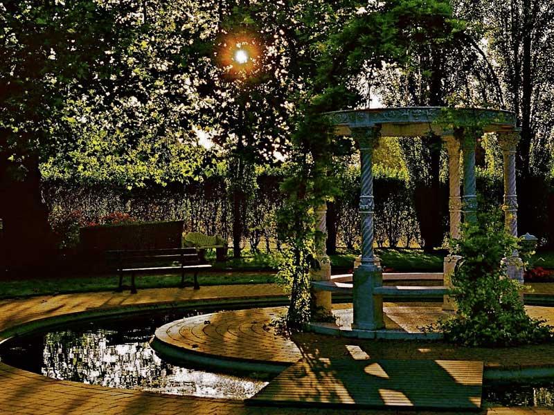 gites-armonui-honfleur-jardin-retrouve