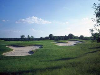 gite-pommeraie-isle-adam-golf